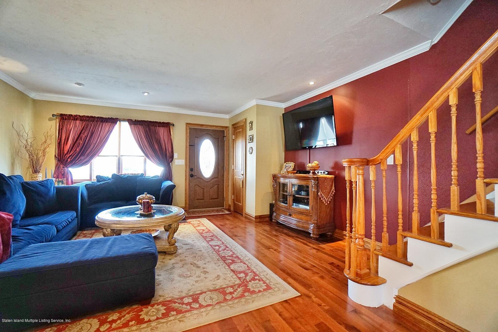 Single Family - Semi-Attached 366 Fairbanks Avenue  Staten Island, NY 10306, MLS-1127458-7