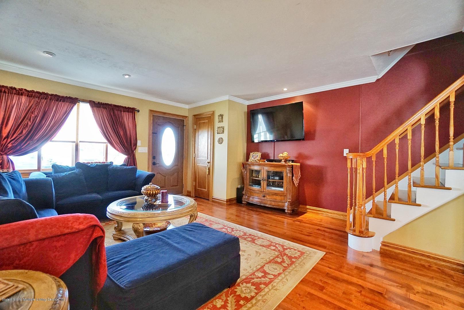 Single Family - Semi-Attached 366 Fairbanks Avenue  Staten Island, NY 10306, MLS-1127458-8
