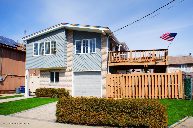 Single Family - Detached in Eltingville - 11 Robinson Avenue  Staten Island, NY 10312