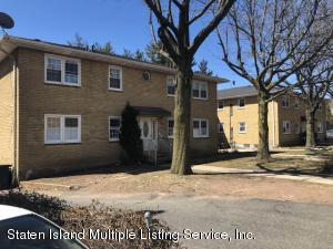 30 Narrows Road S, Staten Island, NY 10305