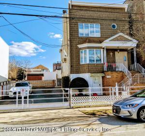 226 Clifton Avenue, Staten Island, NY 10305