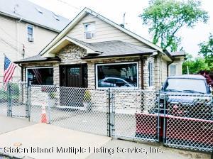 452 Home Avenue, Staten Island, NY 10305