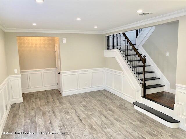 Single Family - Detached 243 Hart Avenue  Staten Island, NY 10310, MLS-1127391-6