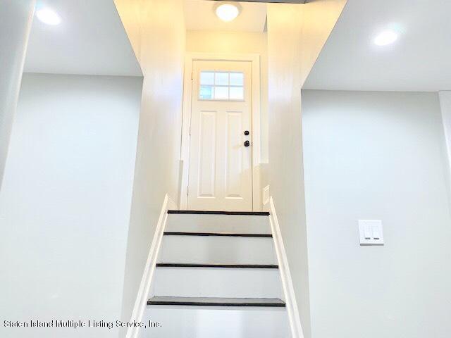 Single Family - Detached 243 Hart Avenue  Staten Island, NY 10310, MLS-1127391-16