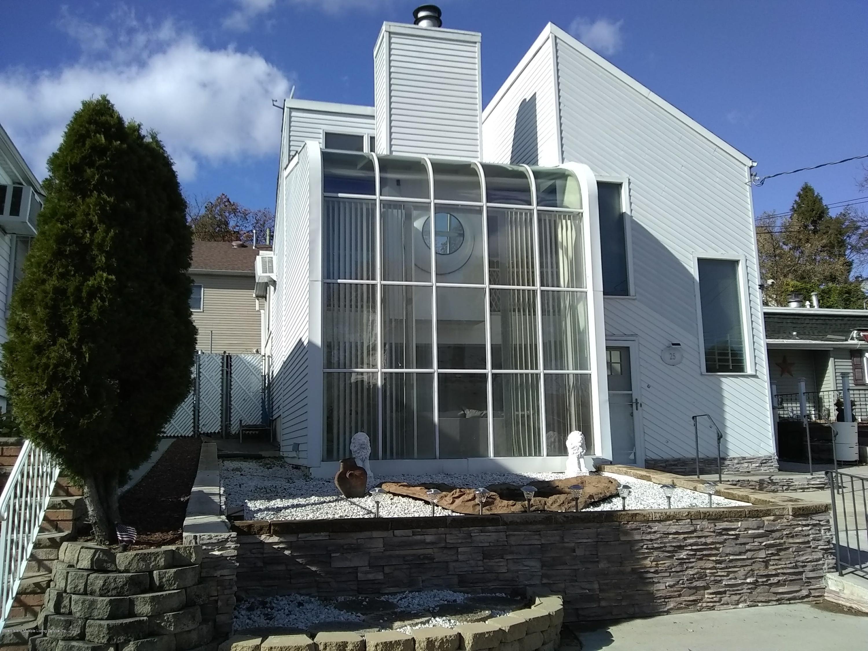 Single Family - Detached 25 Hartford Street  Staten Island, NY 10308, MLS-1127518-3