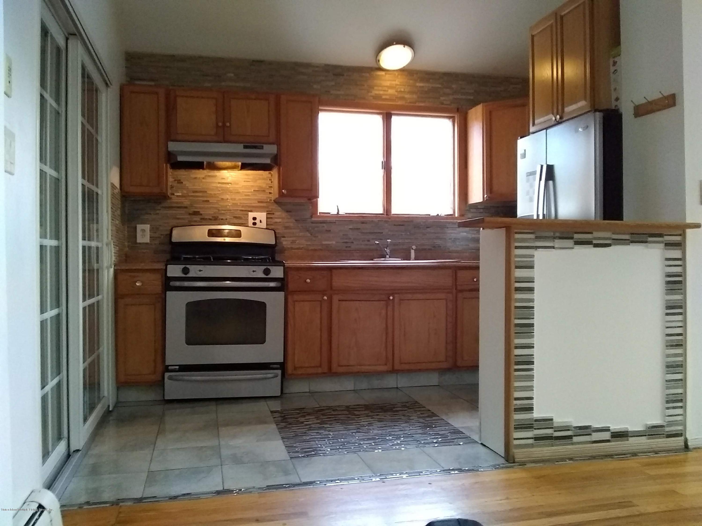 Single Family - Detached 25 Hartford Street  Staten Island, NY 10308, MLS-1127518-7