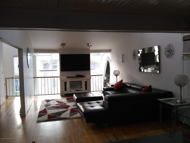 Single Family - Detached 25 Hartford Street  Staten Island, NY 10308, MLS-1127518-5