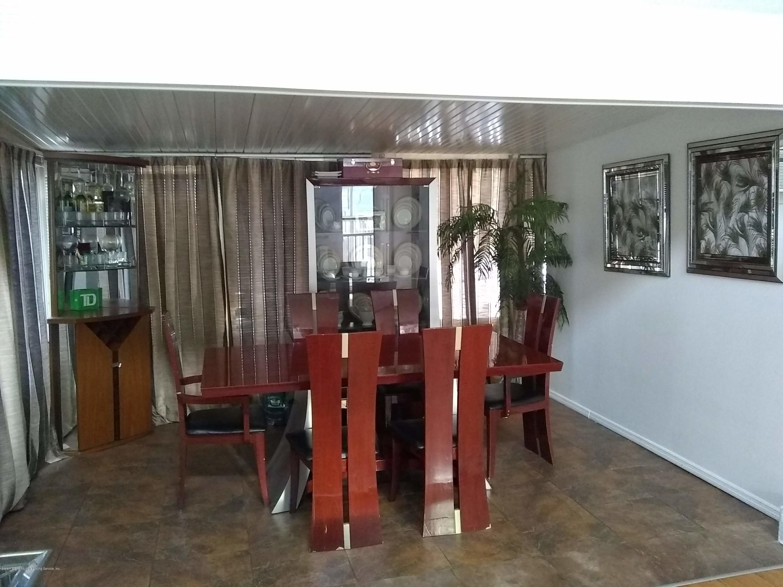 Single Family - Detached 25 Hartford Street  Staten Island, NY 10308, MLS-1127518-9