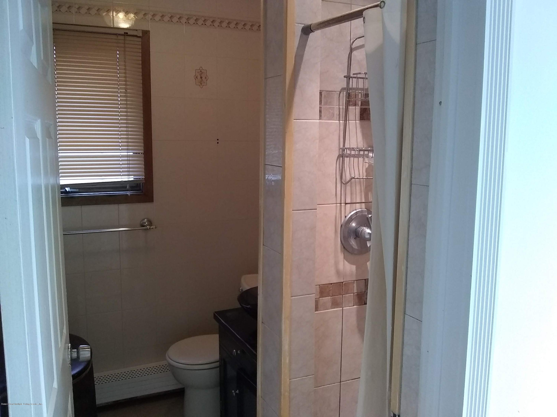 Single Family - Detached 25 Hartford Street  Staten Island, NY 10308, MLS-1127518-11