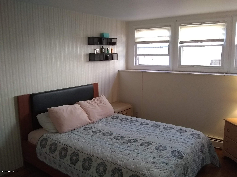 Single Family - Detached 25 Hartford Street  Staten Island, NY 10308, MLS-1127518-12