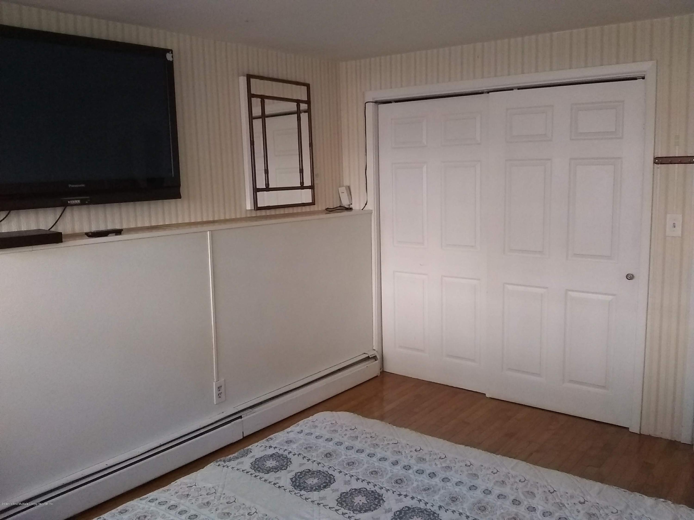 Single Family - Detached 25 Hartford Street  Staten Island, NY 10308, MLS-1127518-14