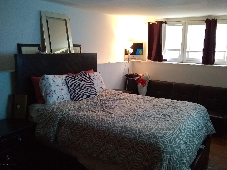 Single Family - Detached 25 Hartford Street  Staten Island, NY 10308, MLS-1127518-15