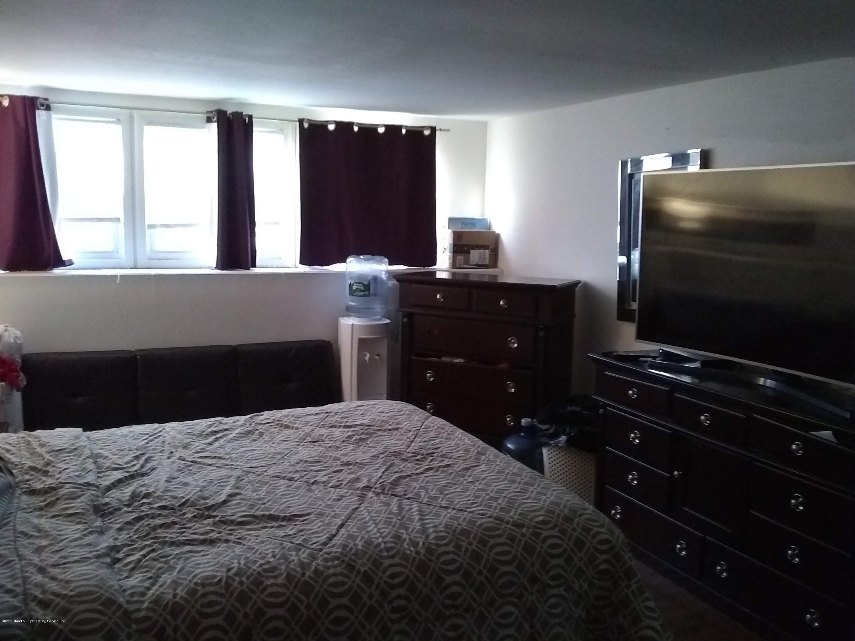 Single Family - Detached 25 Hartford Street  Staten Island, NY 10308, MLS-1127518-16