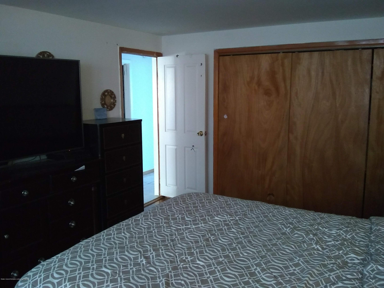 Single Family - Detached 25 Hartford Street  Staten Island, NY 10308, MLS-1127518-17