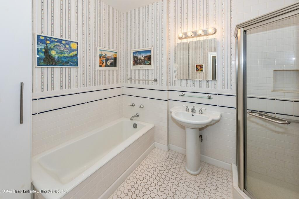 Single Family - Attached 2 Grace Court  Brooklyn, NY 11201, MLS-1127527-16