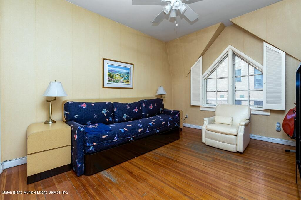 Single Family - Attached 2 Grace Court  Brooklyn, NY 11201, MLS-1127527-18