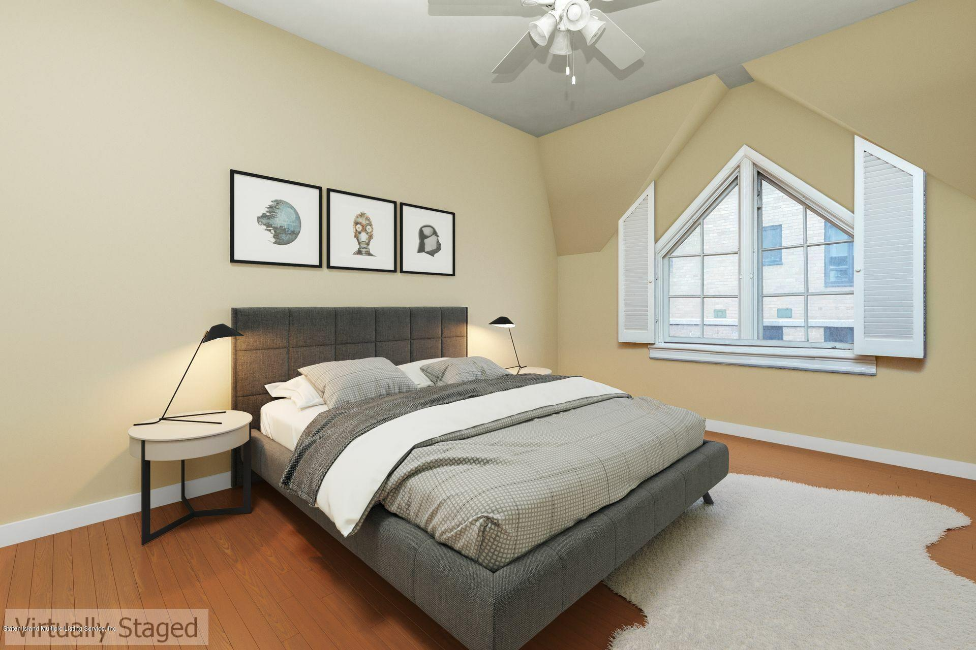 Single Family - Attached 2 Grace Court  Brooklyn, NY 11201, MLS-1127527-19