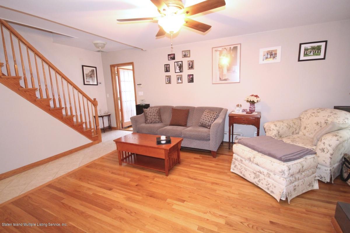 Single Family - Detached 113 Woodvale Avenue  Staten Island, NY 10309, MLS-1127531-6