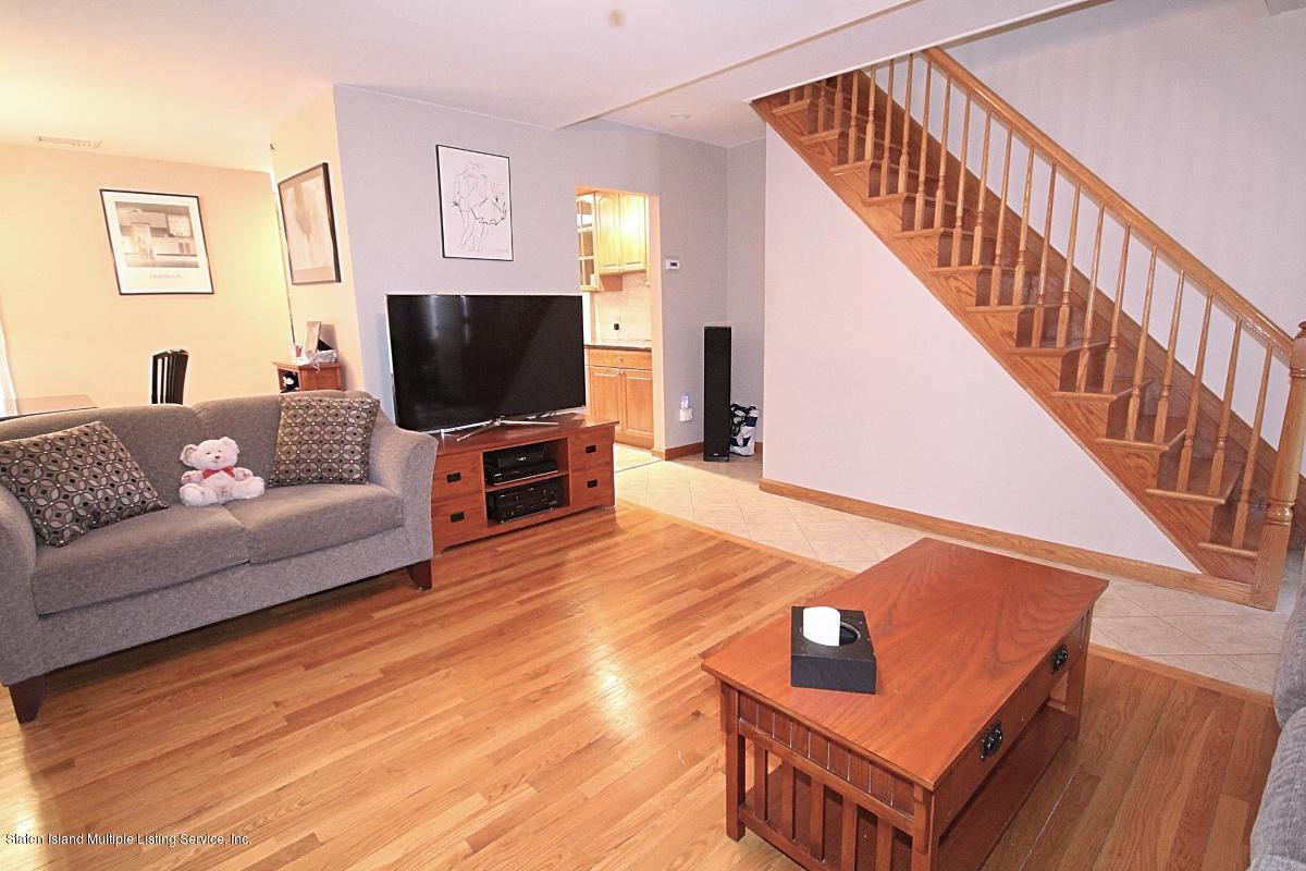 Single Family - Detached 113 Woodvale Avenue  Staten Island, NY 10309, MLS-1127531-7
