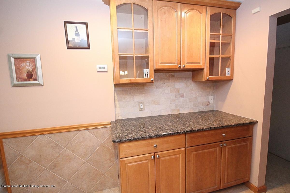 Single Family - Detached 113 Woodvale Avenue  Staten Island, NY 10309, MLS-1127531-13