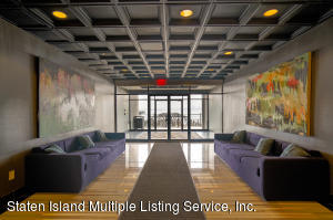 90 Bay Street Landing, 6f, Staten Island, NY 10301