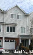 29 Commodore Drive, Staten Island, NY 10309