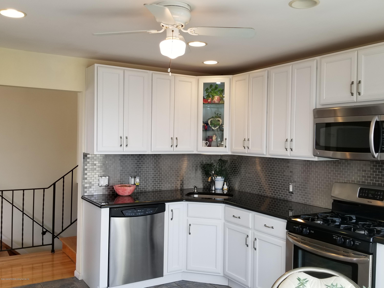 Single Family - Detached 11 Robinson Avenue  Staten Island, NY 10312, MLS-1127482-8