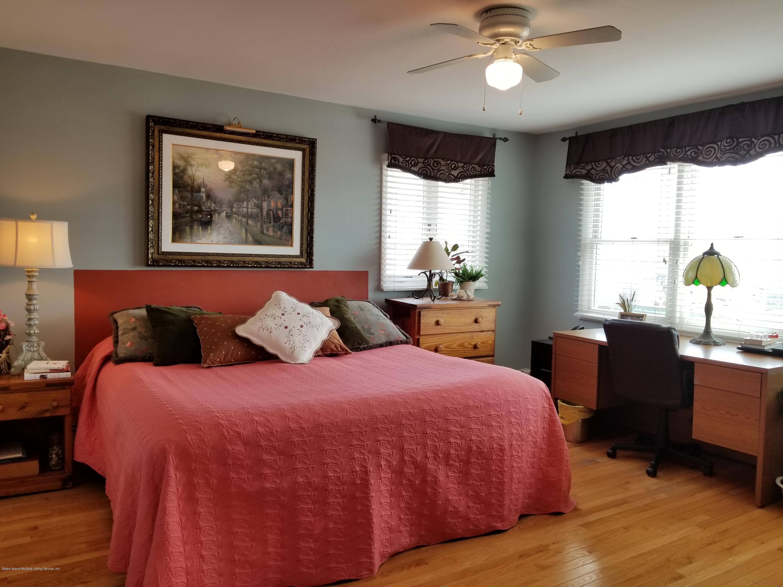 Single Family - Detached 11 Robinson Avenue  Staten Island, NY 10312, MLS-1127482-12