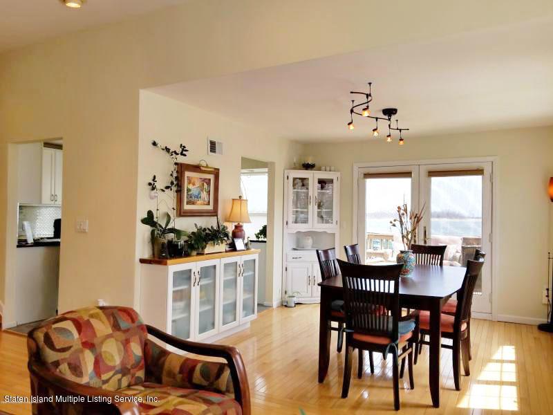 Single Family - Detached 11 Robinson Avenue  Staten Island, NY 10312, MLS-1127482-6