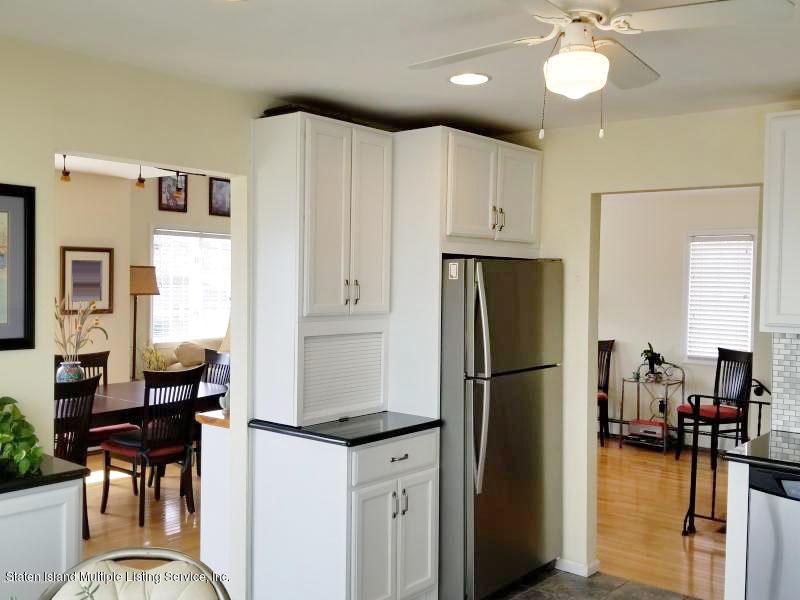 Single Family - Detached 11 Robinson Avenue  Staten Island, NY 10312, MLS-1127482-9