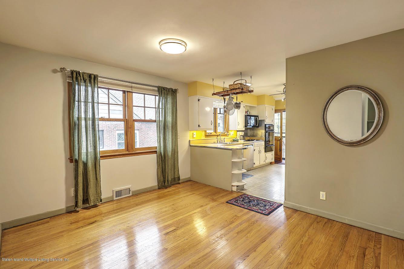 Single Family - Detached 271 Kissel Avenue  Staten Island, NY 10310, MLS-1125372-15