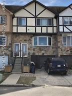48 Richard Lane, Staten Island, NY 10314