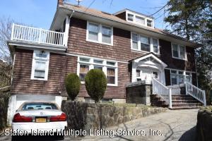 157 Major Avenue, Staten Island, NY 10305