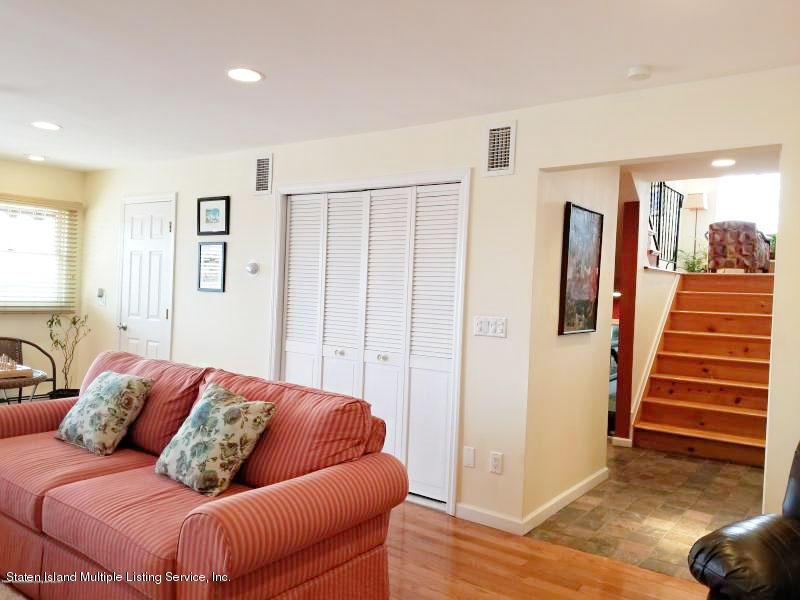 Single Family - Detached 11 Robinson Avenue  Staten Island, NY 10312, MLS-1127482-25