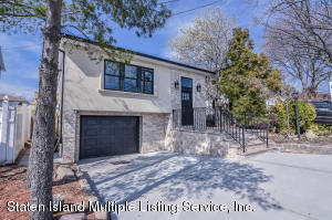 781 Sinclair Avenue, Staten Island, NY 10312