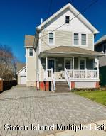 161 Barnard Avenue, Staten Island, NY 10307
