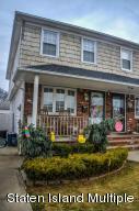472 Barlow Avenue, Staten Island, NY 10308