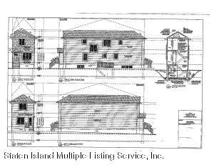 326 Hillside Avenue, Staten Island, NY 10304