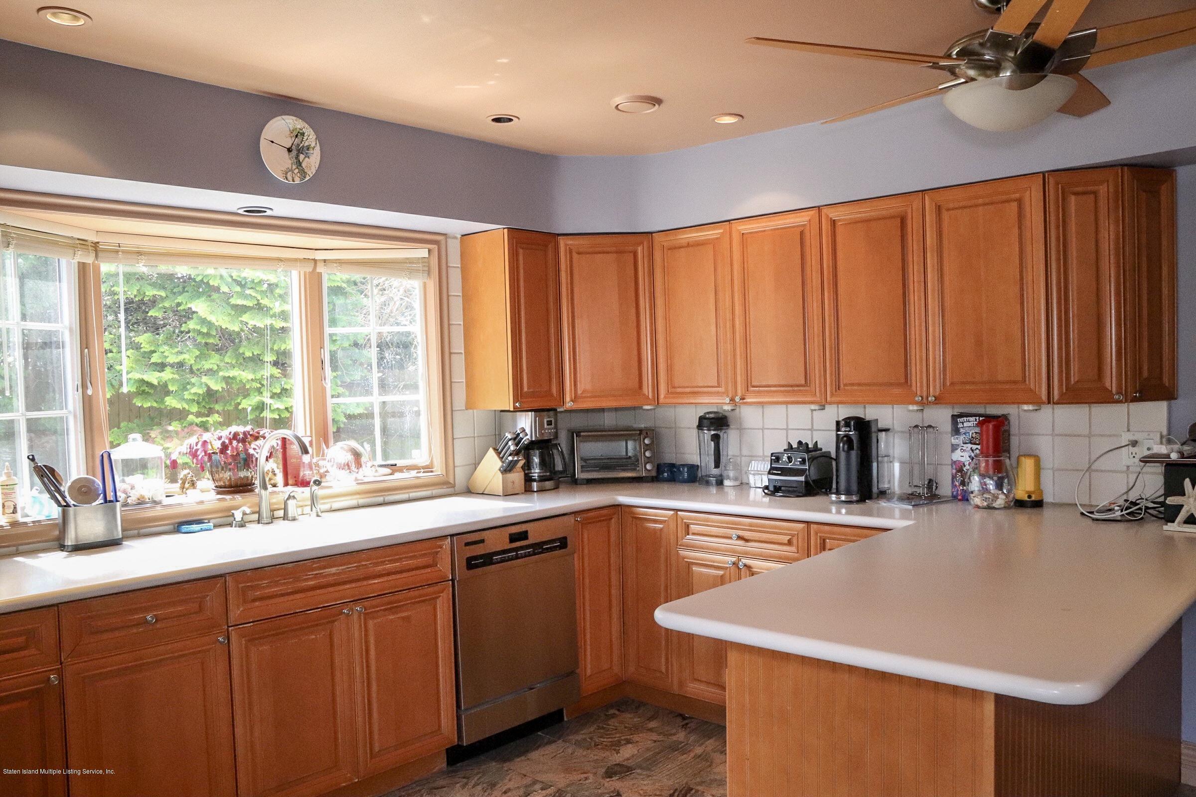 Single Family - Detached 15 Butterworth Avenue  Staten Island, NY 10301, MLS-1127612-3