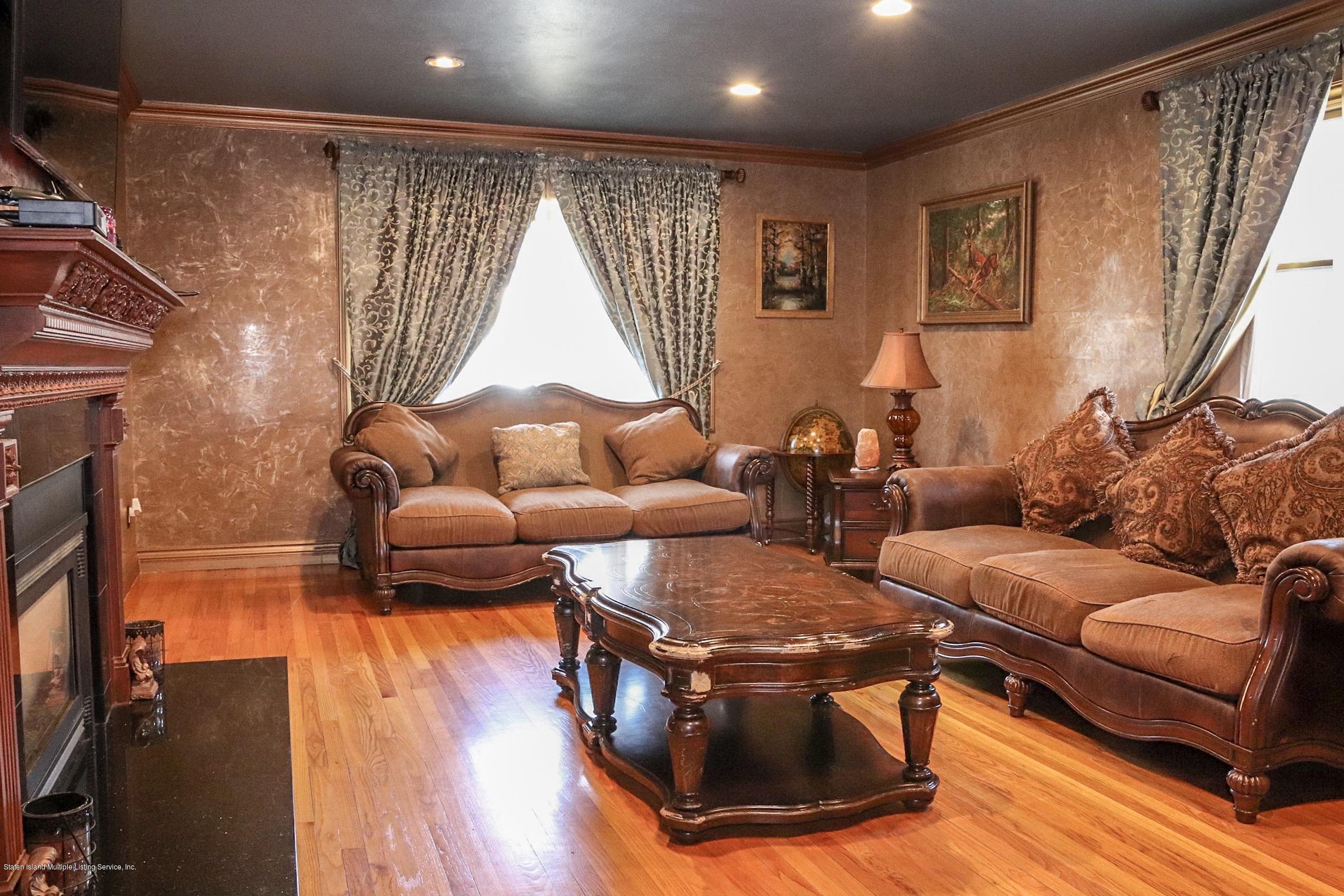 Single Family - Detached 15 Butterworth Avenue  Staten Island, NY 10301, MLS-1127612-6