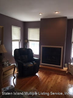 Two Family - Detached 80 Bedell Street  Staten Island, NY 10309, MLS-1124562-10
