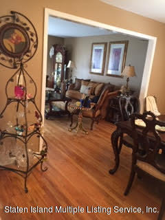 Two Family - Detached 80 Bedell Street  Staten Island, NY 10309, MLS-1124562-12