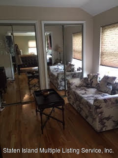 Two Family - Detached 80 Bedell Street  Staten Island, NY 10309, MLS-1124562-15