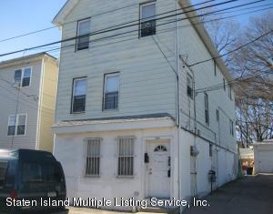 300 Nicholas Avenue, Staten Island, NY 10302