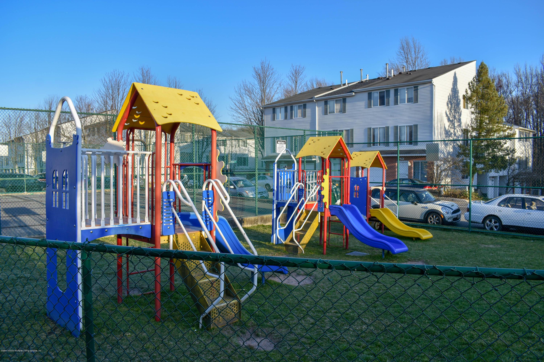 Single Family - Attached 726 Ilyssa Way  Staten Island, NY 10312, MLS-1127494-22