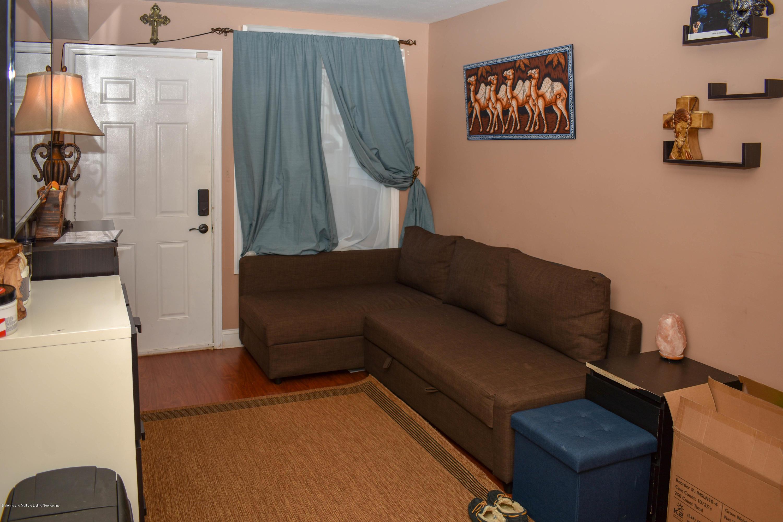 Single Family - Attached 726 Ilyssa Way  Staten Island, NY 10312, MLS-1127494-2