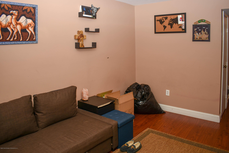 Single Family - Attached 726 Ilyssa Way  Staten Island, NY 10312, MLS-1127494-3