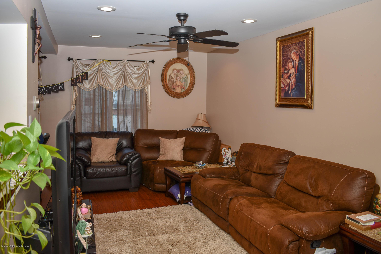 Single Family - Attached 726 Ilyssa Way  Staten Island, NY 10312, MLS-1127494-5