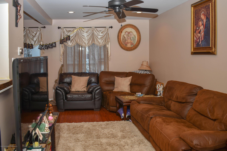 Single Family - Attached 726 Ilyssa Way  Staten Island, NY 10312, MLS-1127494-6
