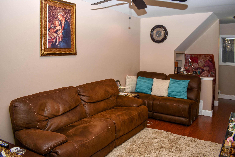 Single Family - Attached 726 Ilyssa Way  Staten Island, NY 10312, MLS-1127494-7